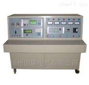 gh变压器特性综合测试台