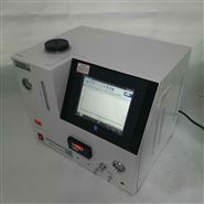 石油液化气热值分析仪