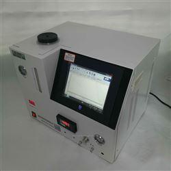 GC-2020b石油液化气热值分析仪