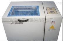 RTY-THZ-C-1台式冷冻恒温振荡器