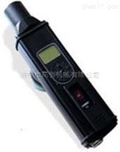 RGH-PM1401K多功能辐射检测仪
