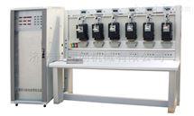 TY-T360(6位)三相多功能电能表检定装置