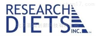 Research diets代理