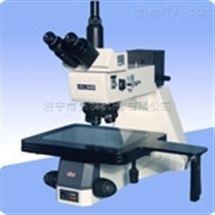 TYV-54X工业检测显微镜