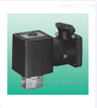 AF5064P-ELEMENT-日本CKD电磁阀