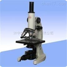 TVC-XSD-9单目生物显微镜