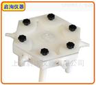 QUN-M6-300六臂 大体昆虫嗅觉仪