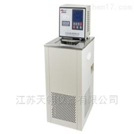 DC0506-II高低温一体槽