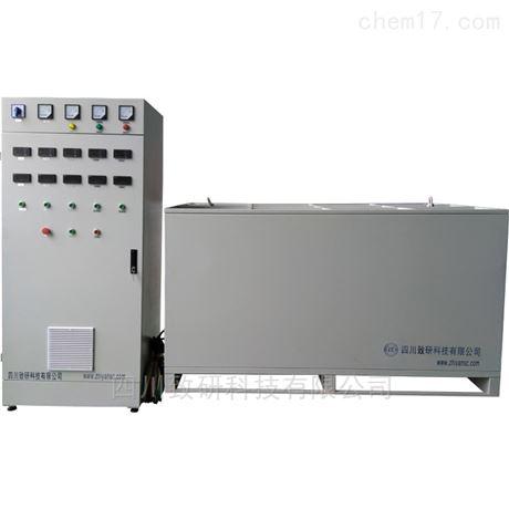 致研加热炉 实验加热设备 专业定制