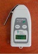 手持式植物叶绿素荧光测量仪