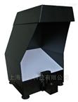 角膜接触镜表面质量分析仪