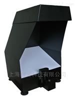 PH3000角膜接触镜表面质量分析仪