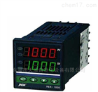 GEFRAN温控器600系列办事处