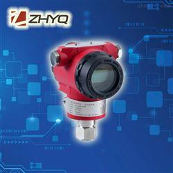 PT124B-3507高稳定单晶硅表压力变送器