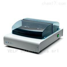 VELP OXITEST油脂氧化分析仪