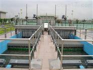 苏州污水处理工程承包,污水过滤瓶