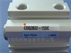 日本SMC气缸MHS3-63D现货上海代理特价销售