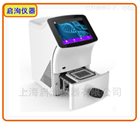 QUN-1000PCR荧光定量仪