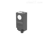 瑞士Baumer 原装进口超声波传感器-对射式
