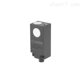 UEDK20P6103/S35A瑞士Baumer 原装进口超声波传感器-对射式