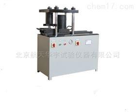 多功能電動液壓制件脫模機