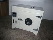 101-1A型电热恒温鼓风干燥箱