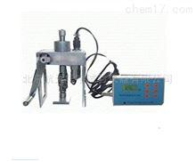 饰面砖粘接强度检测仪ZQS6-2000A