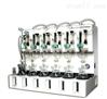 六联中药二氧化硫测定仪(高配版)