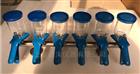 QUN-3A玻璃微生物抽滤装置