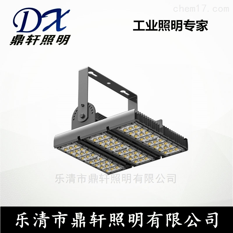FGN-T550-30W厂房车间LED高顶灯价格