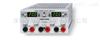 通和商哺i��hm_hm8040电源