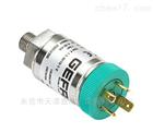 TK系列GEFRAN压力传感器总经销