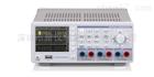 HMC804x 电源