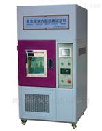 HD-H208電池強制內部短路試驗機