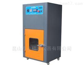 HD-H207电池针刺试验机