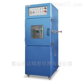 HD-H204电池高空低压模拟试验箱