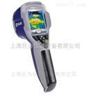 FLIR i3广东省便携式红外热像仪