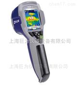 广东省便携式红外热像仪