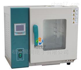 郑州电热鼓风干燥箱WG9070A烘箱厂家