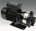 格兰富GRUNDFOS水泵特价销售-上海代理