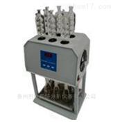 微晶COD消解器