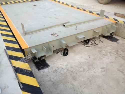 標準化系列化汽車衡,原廠標準汽車電子衡