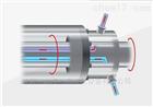 一般产业机械用旋转接头(MF型)