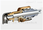一般产业机械用旋转接头(水用高速型)
