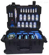 EPM4000Soil Analyzer土壤重金属测定仪