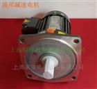 200W晟邦齿轮减速机-台湾品牌