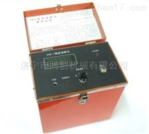 RT-VW-1振弦读数仪