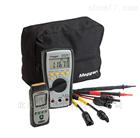 美国Megger PVK320带万用表的光伏工具包