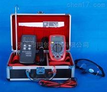 TR-LUV254数字式紫外辐射照度计