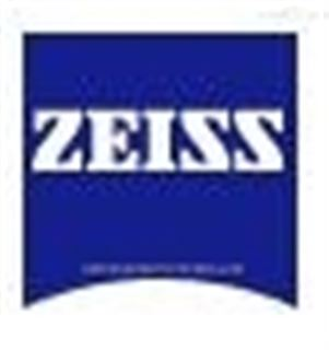 Zeiss代理